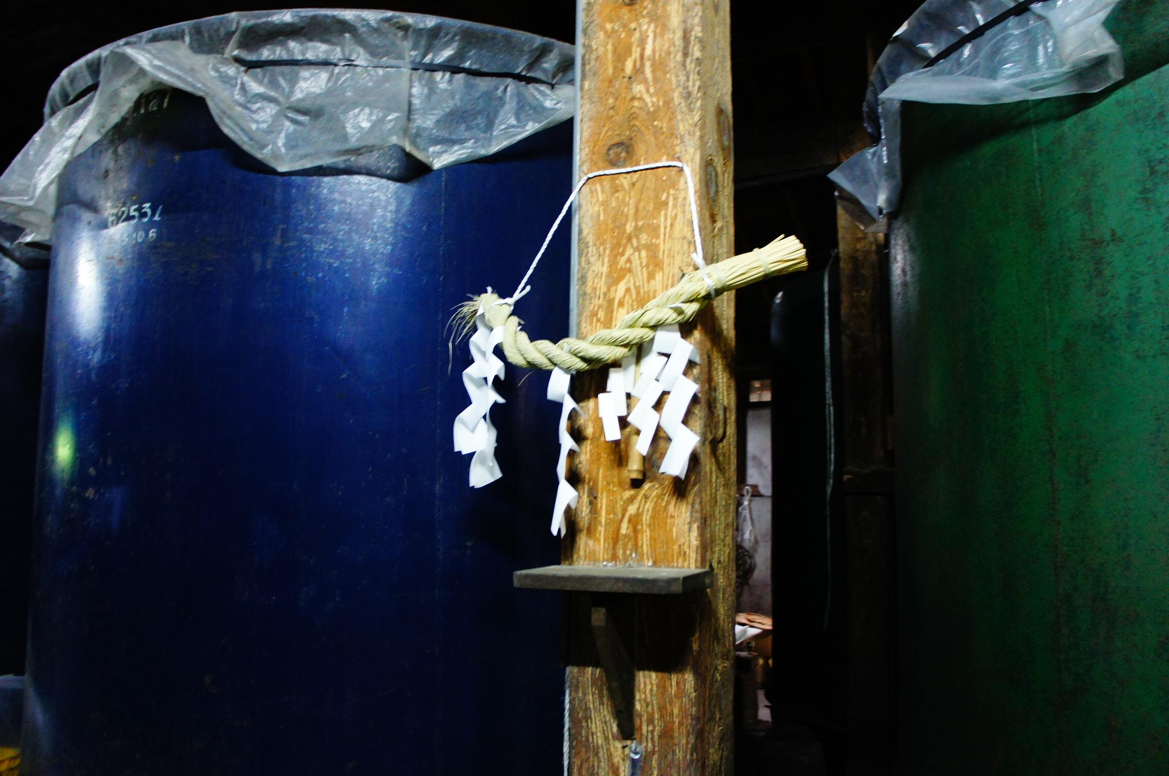 日本 千葉 觀光 日本酒 清酒 和蔵酒造