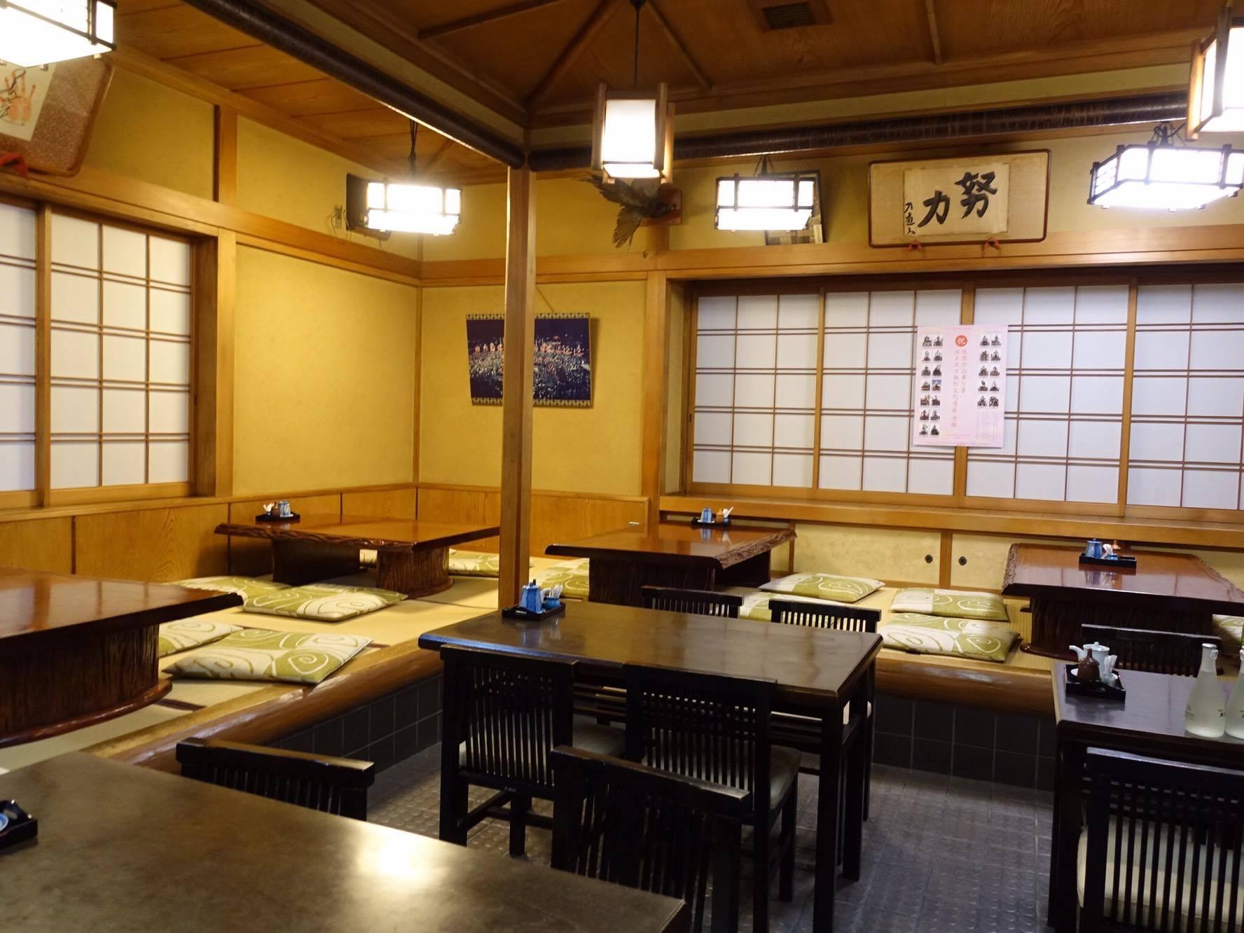 千葉県 日本酒 佐原 觀光酒廠