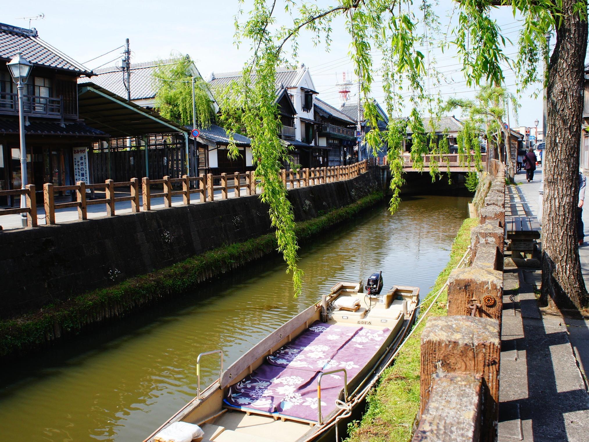 日本 千葉 觀光 景點