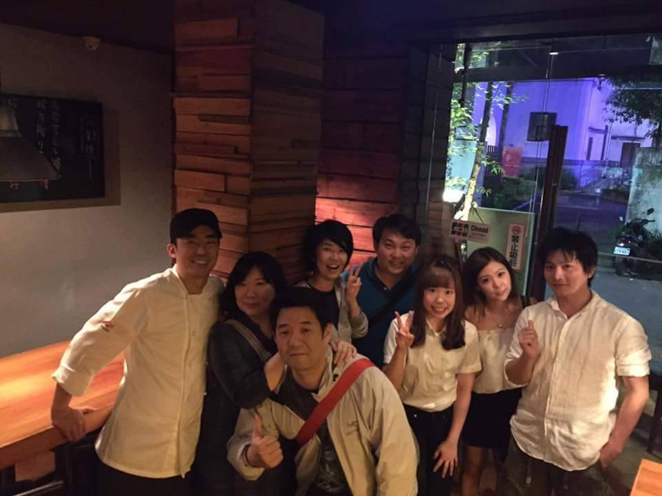 千葉 日本酒4